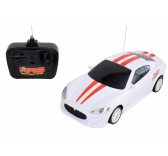 Speed Car voiture RC 1/16 - modelco - 43MOD-SPEED