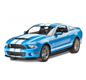 07089 2010 Ford Shelby GT500  - REVELL-07089