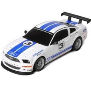 Ford Mustang Long Beach Ninco - 55006