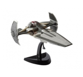 Maquette Star Wars - Sith Infiltrator Pocket - REVELL-06737