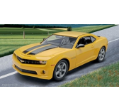 Maquette revell - Camaro SS 2010 - REVELL-07088