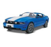Maquette revell - Ford Mustang GT 2010 - REVELL-14272
