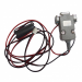 Accessoire modelisme - Cable interface Robbe - 8295