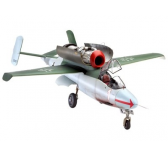 Maquette revell - Heinkel He 162A - REVELL-04723