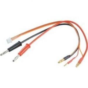 cordon de charge lipo - CR056