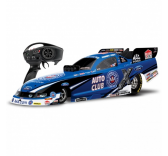 Modelisme voiture - Funny force Team Traxxas - Voiture radiocommandee Traxxas - TRX6907