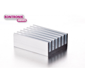 Heat-Sink-for-Kontronik-JIVE-ESC - 4296