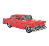 Maquette voiture revell -  56 Chevy Del Ray - REVELL-14946