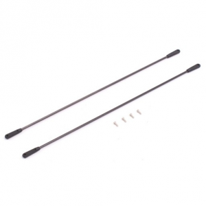 1016-q, supports de tube de queue KDS 450SD, BD, QS - 1016-Q