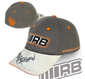 Casquette Rb Perfect Fit de la marque modelisme Rb Product. - 02010-108