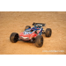Truggy Rebel S8TX 2.4Ghz RTR - 2700131511