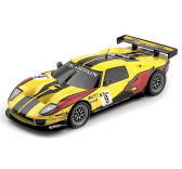 Ford GT DHL 55073 - 55073