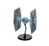 Maquette Star Wars revell - Tie Fighter Pocket - MAQUETTE-REVELL-06734