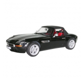 Maquette revell - BMW Z8 - MAQUETTE-REVELL-07080