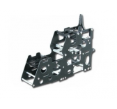 chassis 4f200lm - HM-4F200LM-Z-04