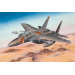 Maquette avion militaire revell - F-15 Eagle Easykit - MAQUETTE-REVELL-06649