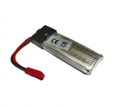 Modelisme Quadricopter - Accu Lipo 3.7V 500Mah - Qaudricopter Star Runner Monstertronic - QC-SP-009