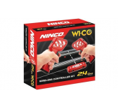 Kit Wi-co 2.4Ghz Ninco - 10413