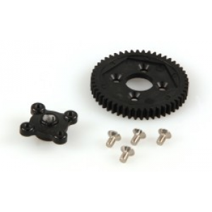 HLNA0061 - SPUR GEAR 50T 32P (DOMINUS) - 9951015