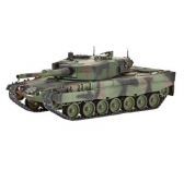 Maquette char revell - Leopard 2A4/A4NL - REVELL-03193