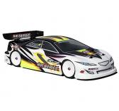 Carrosserie Moorespeed Mazda 190mm - Hot Bodies - 790066812