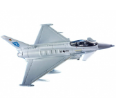 Maquette Star Wars Revell - Eurofighter - REVELL-00603