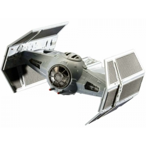Maquette revell - Darth Vader s TIE Fighter - REVELL-00653