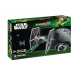 MAquette revell - TIE Fighter - REVELL-06686