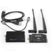 Wireless data link 900mhz - LK900DJI