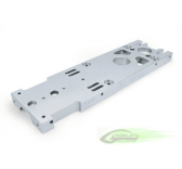 h0009-s Chassis Alu Goblin 630/700/770 - SAB HD - H0009-S