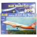 Model Set Airbus A320 Air Berlin - Revell - REVELL-64861