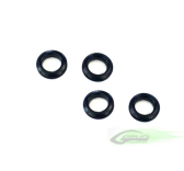 ha00111-s Oeillets Bulle Goblin 630/700/770 - SAB HD - HA111-S