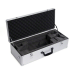 Valise transport Helicoptere taille 450 Blade