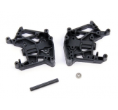 Spare Plastic Parts for CF Frame -B130X