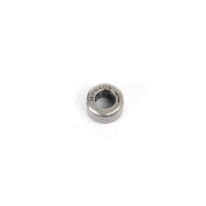 One Way Bearing for Auto Rotation Gear  for MCPXBL01