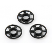 Auto Rotation Gear (Gears only x 3 pcs) for MCPXBL01