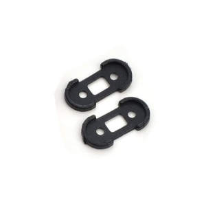 Blade Protector for Xtreme Tail Blade Grip  (2 pcs ) Blade 130X