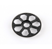 Spare Gear for Auto Rotation Gear Set- B130X