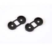 Blade Protector for Xtreme Main Blade Grip  (2 pcs ) Blade 130X