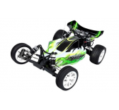 Modelisme voiture - Pirate Warrior RTR - Buggy radiocommande T2M - T2M-T4909B