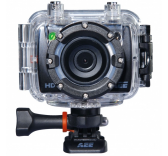 Camera Magicam SD21 AEE - SD21AEE