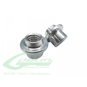 h0217-s Embout support bulle Goblin 500 - H0217-S