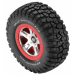5867_5869_bfg_sct_red_bead_wheel - 58034