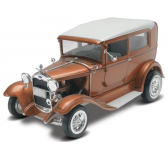 31 Ford Model A Rat Rod - Revell - REVELL-14259