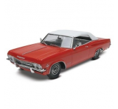 Maquette revell - 65 Chevy Impala Convertible - REVELL-14933