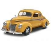 Maquette revell - 40 Ford Coupe - REVELL-14993