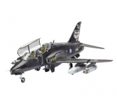 Maquette avion militaire - BAe Hawk T.1A - Revell - REVELL-04849