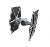 Maquette revell - TIE Fighter - REVELL-06675
