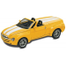 Maquette voiture revell - Chevy SSR - REVELL-14052