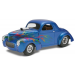 Maquette voiture revell - Willys Street Rod - REVELL-14909